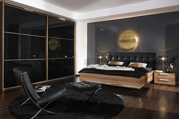 luxury leather group cuir ameublement d coration. Black Bedroom Furniture Sets. Home Design Ideas